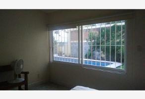 Foto de casa en renta en  , lomas de cuernavaca, temixco, morelos, 0 No. 07
