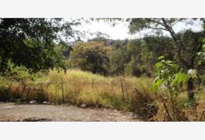 Foto de terreno comercial en venta en  , lomas de cuernavaca, temixco, morelos, 17388130 No. 01