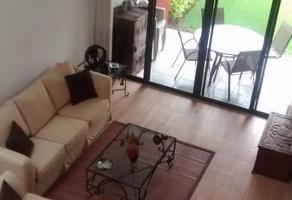 Foto de casa en venta en  , lomas de cuernavaca, temixco, morelos, 0 No. 02