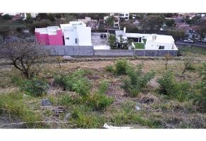 Foto de terreno habitacional en venta en  , lomas de cuernavaca, temixco, morelos, 9333673 No. 01