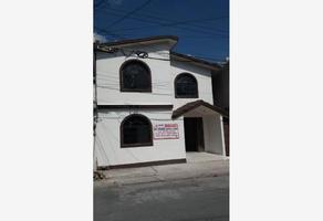 Foto de casa en venta en  , lomas de cumbres 2 sector, monterrey, nuevo león, 0 No. 01