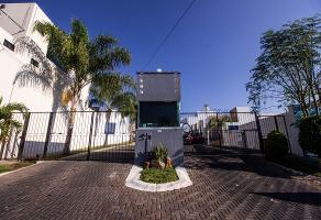 Foto de casa en venta en  , lomas de curiel, san pedro tlaquepaque, jalisco, 14264954 No. 01