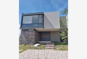 Foto de casa en venta en lomas de gran jardín 00, lomas de gran jardín, león, guanajuato, 0 No. 01