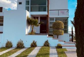 Foto de casa en venta en  , lomas de gran jardín, león, guanajuato, 11230494 No. 01