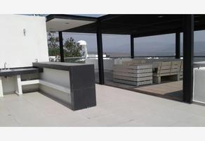 Foto de casa en venta en . ., lomas de gran jardín, león, guanajuato, 12127486 No. 01