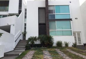 Foto de casa en venta en  , lomas de gran jardín, león, guanajuato, 14296327 No. 01