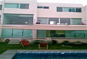 Foto de casa en venta en  , lomas de gran jardín, león, guanajuato, 14726738 No. 01