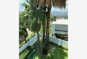 Foto de casa en venta en . ., lomas de gran jardín, león, guanajuato, 0 No. 01