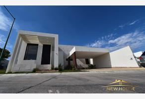 Foto de casa en venta en . ., lomas de gran jardín, león, guanajuato, 15662604 No. 01