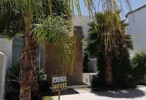 Foto de casa en venta en  , lomas de gran jardín, león, guanajuato, 15855324 No. 01