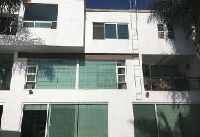 Foto de casa en venta en  , lomas de gran jardín, león, guanajuato, 15937811 No. 01