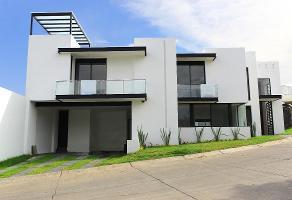 Foto de casa en venta en  , lomas de gran jardín, león, guanajuato, 0 No. 01