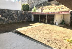 Foto de casa en venta en  , lomas de gran jardín, león, guanajuato, 18892026 No. 02