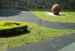 Foto de casa en renta en  , lomas de gran jardín, león, guanajuato, 18904562 No. 01