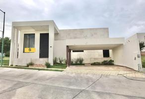 Foto de casa en venta en  , lomas de gran jardín, león, guanajuato, 19006015 No. 01