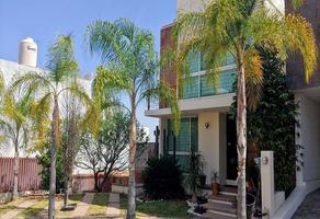 Foto de casa en renta en  , lomas de gran jardín, león, guanajuato, 20062730 No. 01