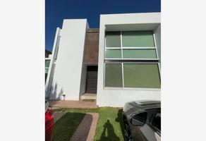 Foto de casa en renta en  , lomas de gran jardín, león, guanajuato, 0 No. 01