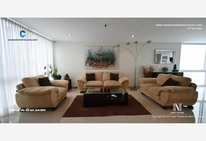 Foto de casa en venta en  , lomas de gran jardín, león, guanajuato, 22424346 No. 01