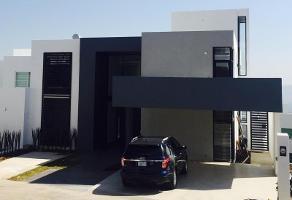 Foto de casa en venta en  , lomas de gran jardín, león, guanajuato, 6539000 No. 01