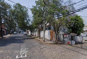Foto de casa en venta en  , lomas de guadalupe, álvaro obregón, df / cdmx, 0 No. 01