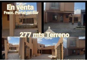 Foto de casa en venta en  , lomas de guadalupe, saltillo, coahuila de zaragoza, 0 No. 01