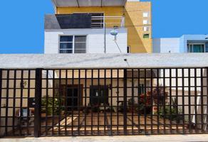 Foto de casa en venta en lomas de guayangareo , lomas de guayancareo, morelia, michoacán de ocampo, 0 No. 01