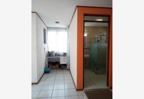 Foto de casa en venta en lomas de hidalgo 1, lomas de hidalgo, morelia, michoacán de ocampo, 0 No. 01
