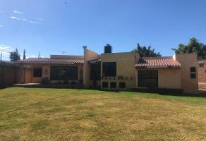 Foto de casa en venta en . ., lomas de ibarrilla, león, guanajuato, 12694618 No. 01