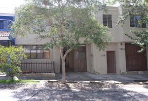 Foto de edificio en venta en  , lomas de independencia, guadalajara, jalisco, 17755370 No. 01