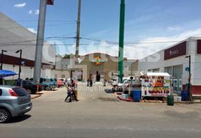 Foto de local en renta en  , lomas de ixtapaluca, ixtapaluca, méxico, 13931496 No. 01