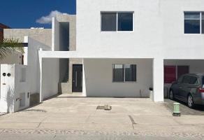 Foto de casa en venta en  , lomas de jesús maría, jesús maría, aguascalientes, 0 No. 01