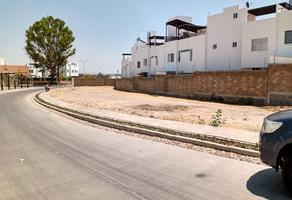 Foto de terreno habitacional en venta en  , lomas de jesús maría, jesús maría, aguascalientes, 0 No. 01