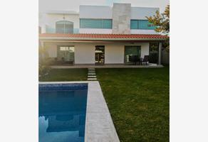 Foto de casa en venta en lomas de jiutepec 444, lomas de jiutepec, jiutepec, morelos, 0 No. 01