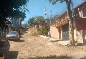 Foto de terreno habitacional en venta en  , lomas de jiutepec, jiutepec, morelos, 10980033 No. 01