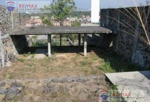 Foto de terreno habitacional en venta en  , lomas de jiutepec, jiutepec, morelos, 11341571 No. 01