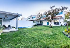 Foto de casa en venta en  , lomas de jiutepec, jiutepec, morelos, 11605352 No. 02