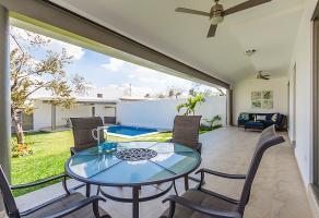 Foto de casa en venta en  , lomas de jiutepec, jiutepec, morelos, 11605360 No. 04