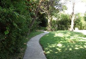 Foto de terreno habitacional en venta en  , lomas de jiutepec, jiutepec, morelos, 11724907 No. 01