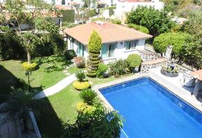Foto de casa en venta en  , lomas de jiutepec, jiutepec, morelos, 12317816 No. 04