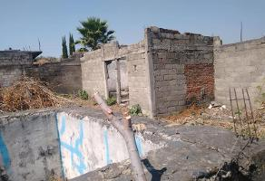 Foto de terreno industrial en venta en  , lomas de jiutepec, jiutepec, morelos, 0 No. 01