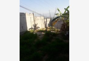 Foto de terreno comercial en venta en  , lomas de jiutepec, jiutepec, morelos, 0 No. 01