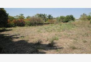 Foto de terreno comercial en venta en  , lomas de jiutepec, jiutepec, morelos, 17386724 No. 01