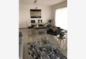 Foto de casa en venta en  , lomas de jiutepec, jiutepec, morelos, 17989903 No. 01