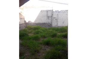 Foto de terreno habitacional en venta en  , lomas de jiutepec, jiutepec, morelos, 18102273 No. 01