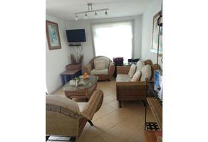 Foto de casa en condominio en venta en  , centro jiutepec, jiutepec, morelos, 20229808 No. 01