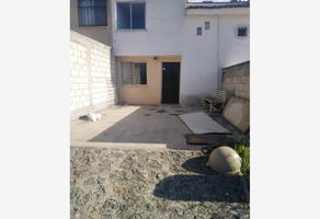 Foto de casa en venta en  , lomas de jiutepec, jiutepec, morelos, 0 No. 01