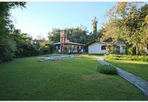 Foto de terreno habitacional en venta en  , lomas de jiutepec, jiutepec, morelos, 4355715 No. 01