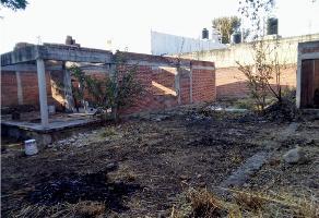 Foto de terreno habitacional en venta en  , lomas de jiutepec, jiutepec, morelos, 9331660 No. 01