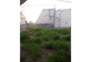 Foto de terreno habitacional en venta en  , lomas de jiutepec, jiutepec, morelos, 9332463 No. 01