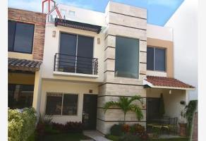 Foto de casa en venta en lomas de jiutepec , lomas de jiutepec, jiutepec, morelos, 0 No. 01